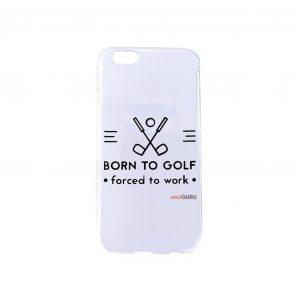 gadzety-golfowe-golfguru-sklep-golfowy-etui-na-teleofn
