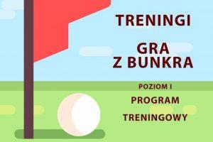 gra-z-bunkra