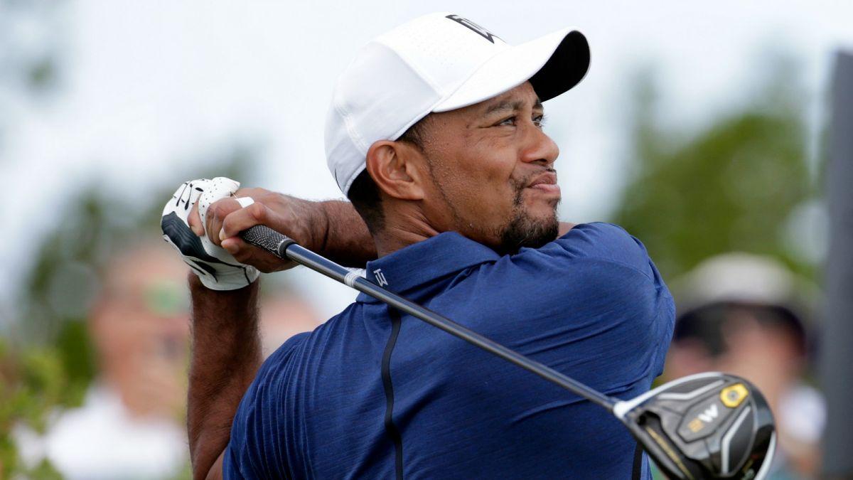 tiger woods golfguru pl 1
