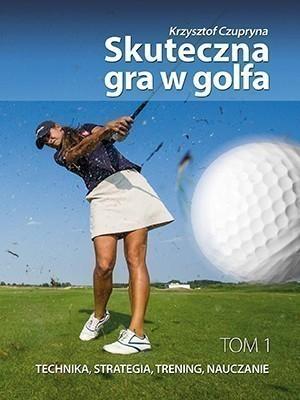 skuteczna-gra-w-golfa-tom-i-i-ii-300x400.jpg