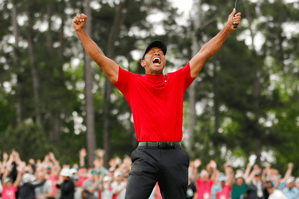 tigerwoods_golfguru-1029x686 Tiger Woods is back