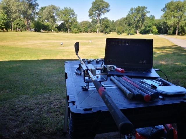 clubfitting golfguru