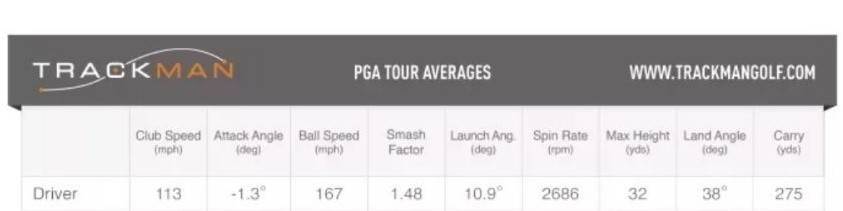 driver golfguru 3 1