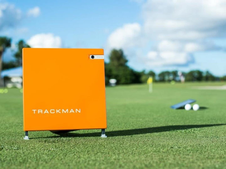 trackman golf golfguru
