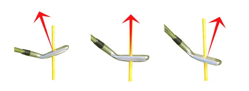 trackman analiza golfguru 1