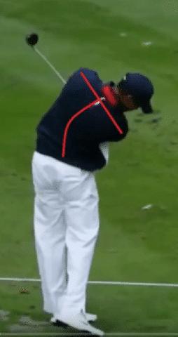 akademia golfa golfguru 3