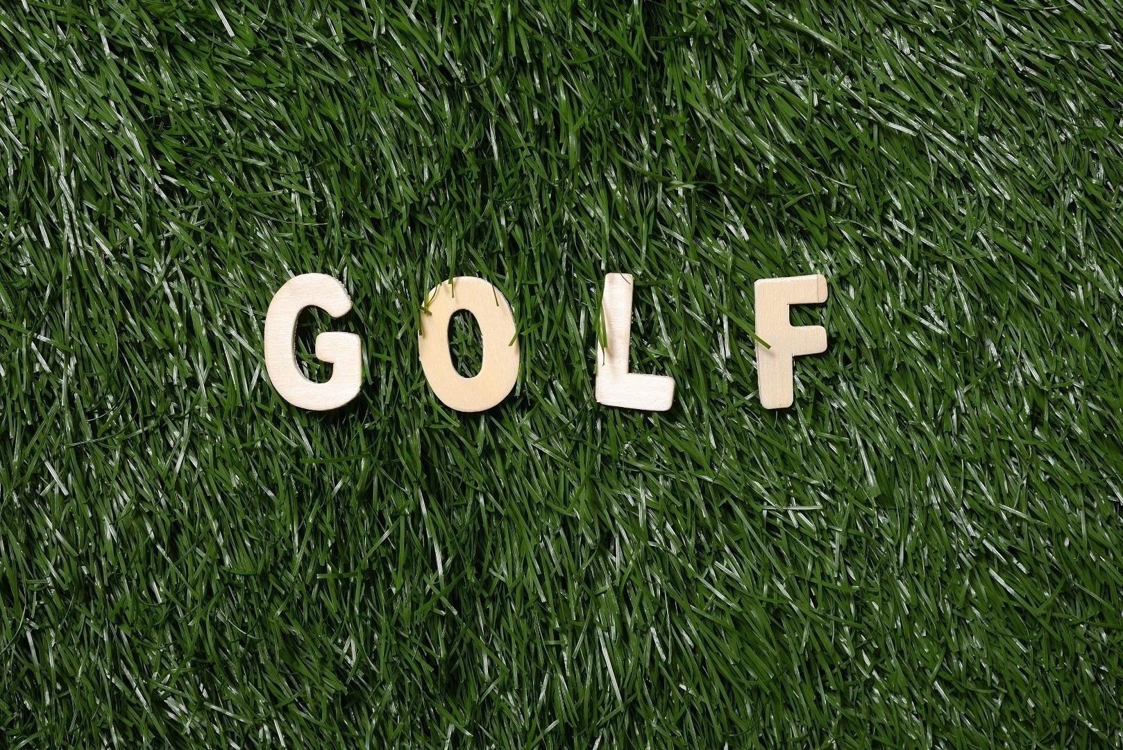 pasynkiewicz golfguru 2