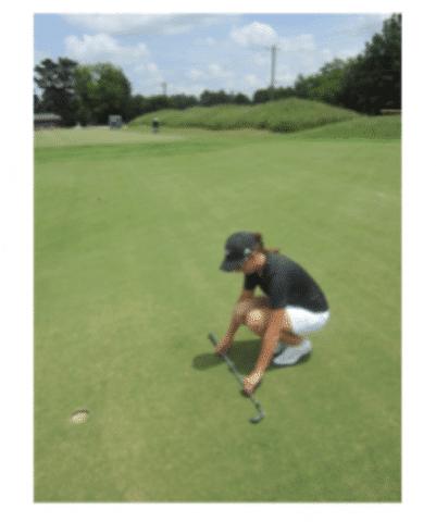 puttowanie golfguru 1