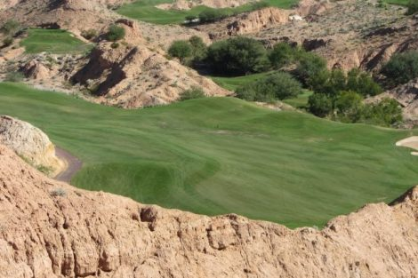 wolf creek golf golfguru 12
