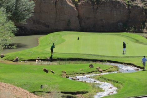 wolf creek golf golfguru 26