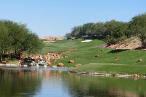 wolf creek golf golfguru 28