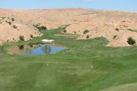 wolf creek golf golfguru 31