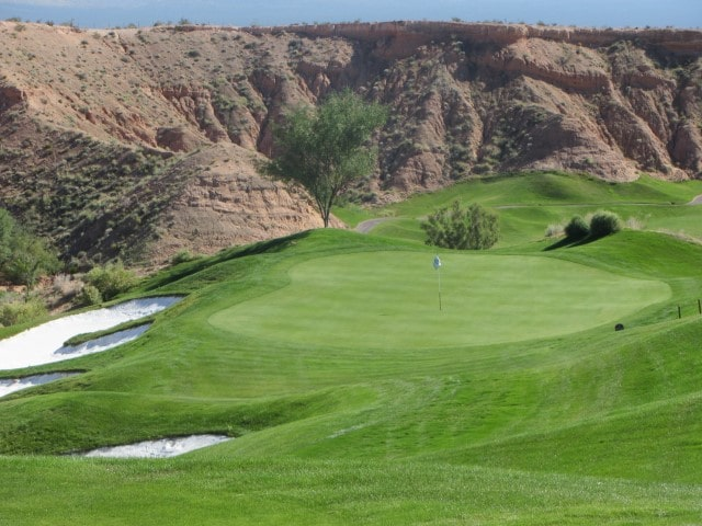 wolf creek golf golfguru 35