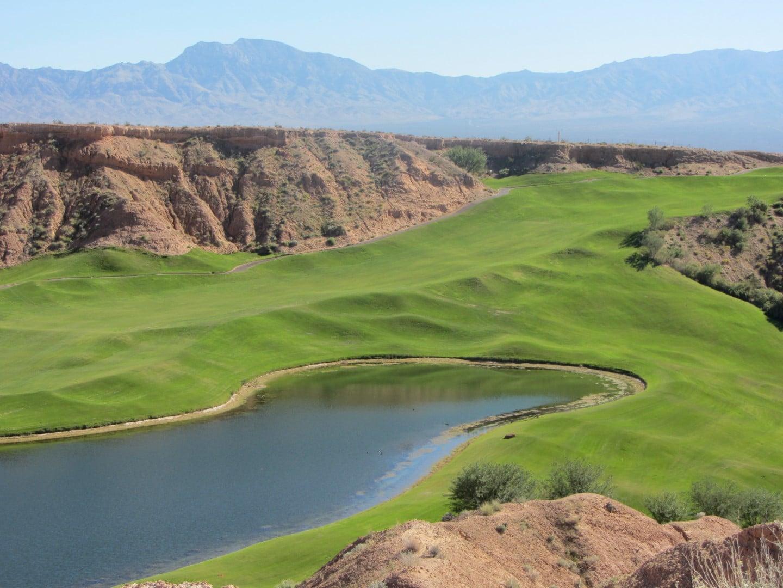 wolf creek golf golfguru okladka