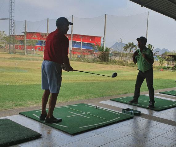 Tongchai Jaidee golfguru 2