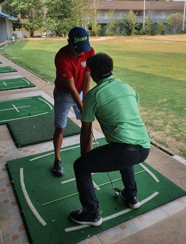 Tongchai Jaidee golfguru 3