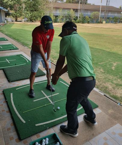 Tongchai Jaidee golfguru 4