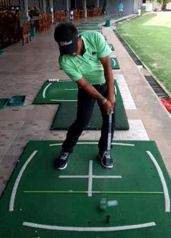 Tongchai Jaidee golfguru 5