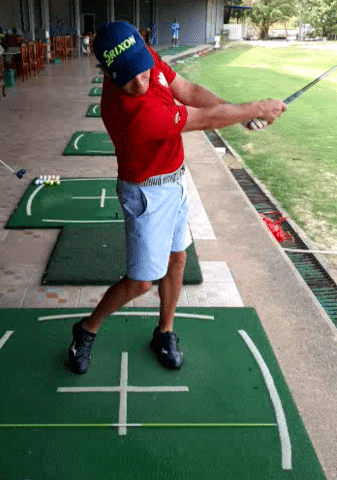 Tongchai Jaidee golfguru 6