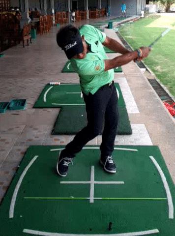 Tongchai Jaidee golfguru 7