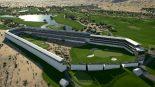 PGA TOUR 2K21 Golfguru 8