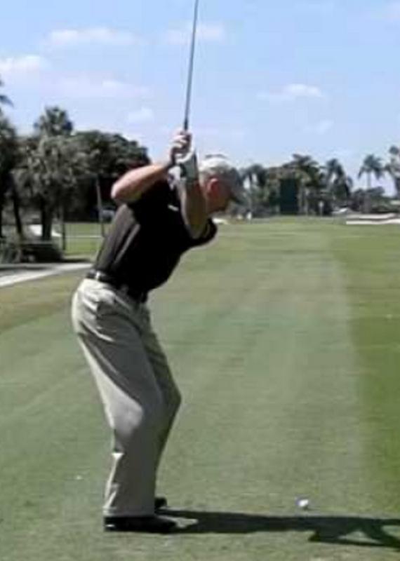 jak mysli piłka golfowa golfguru golfguru 3