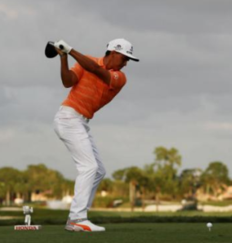jak mysli piłka golfowa golfguru 5