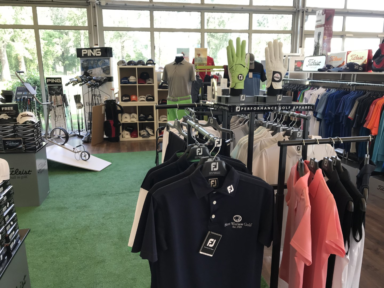 sklep golfowy golfhelp