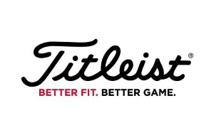 Better-Fit-Better-Game-300x197-1.jpeg