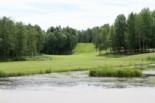 Europos Centro LItwa Golfguru 1 1