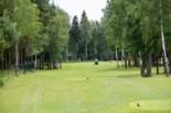 Europos Centro LItwa Golfguru 14