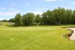 Europos Centro LItwa Golfguru 15
