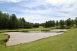 Europos Centro LItwa Golfguru 16 1