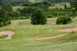 The Capitals Litwa golfguru 4 — kopia