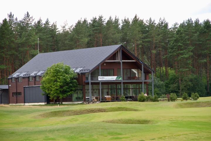 WolfClub Litwa golfguru 25