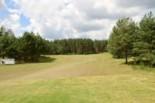 WolfClub Litwa golfguru 3