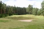 WolfClub Litwa golfguru 5