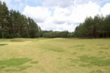 WolfClub Litwa golfguru 6