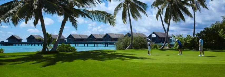 golfowy raj golfguru 5