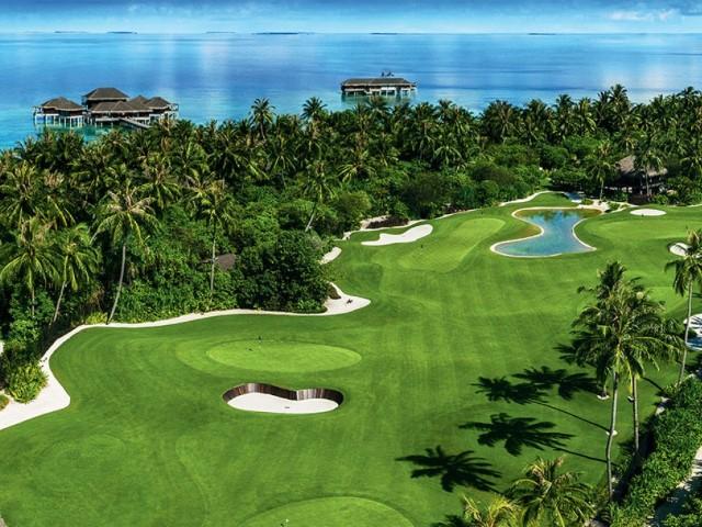 golfowy raj golfguru 6