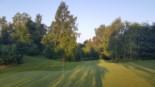 Orli Las Golfguru 4
