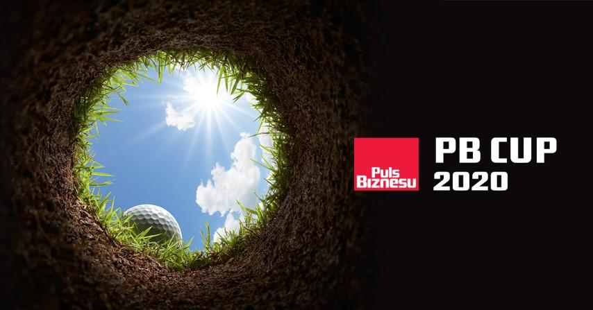 PB Cup 2020 golfguru 1