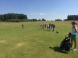 golf dla wszystkich golfguru 3