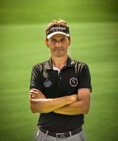 golf dla wszystkich golfguru 4 1