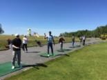 golf dla wszystkich golfguru 5