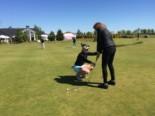 golf dla wszystkich golfguru 6