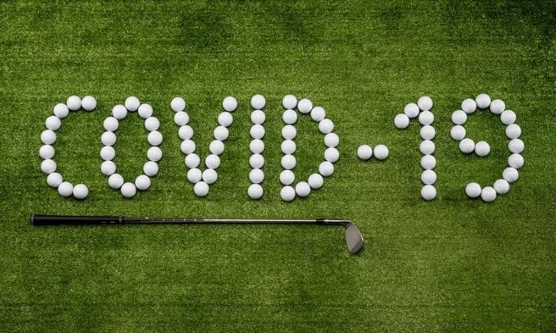 golf coronavirus golfguru 3