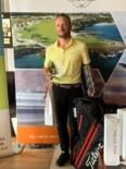 travelaction golfguru 20