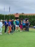 travelaction golfguru 5