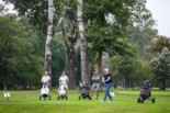 Final Polish Masters 2020 golfguru 1